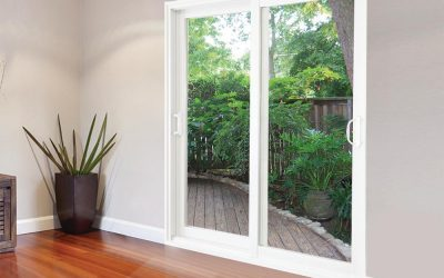white-stanley-doors-patio-doors-600001-31_1000